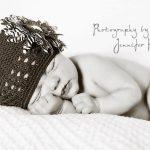 Lovely Photography by Jennifer Howell