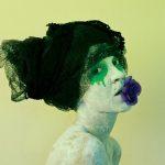 Ana Bathe Photography: Avant-Garde Self-Portraits