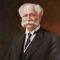 Henry. J. Heinz Biography